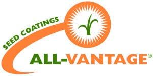 All-Vantage Logo (official)