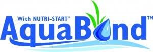 AquaBond with Nutri-Start Logo (official)
