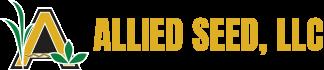 Allied Seed Logo