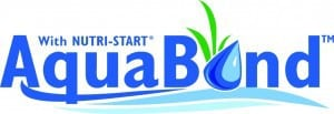 AquaBond with Nutri-Start Logo (official)