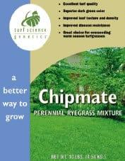 Chipmate
