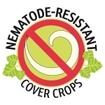 Nematode Resistant