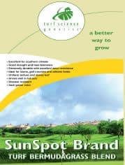 Sun_Spot_Blend