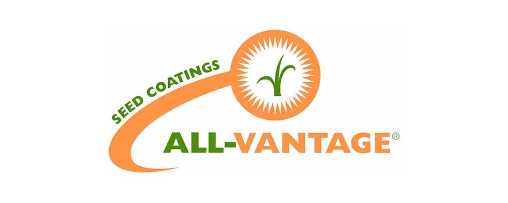 All-Vantage Logo