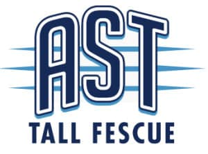 ast-tall-fescue