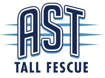 AST Tall Fescue