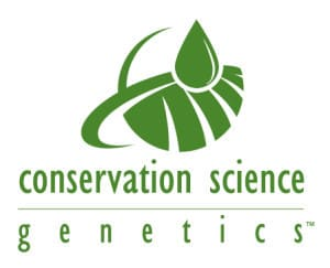 conservation-science-genetics-logo