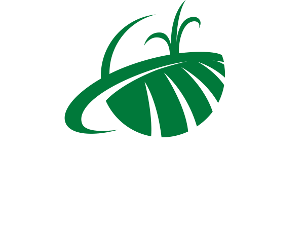 Farm Science Genetics Logo