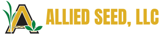 Allied Seed Logo